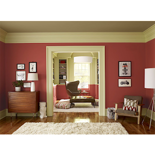 Color Paint Interior  screenshot thumbnail. Color Paint Interior   Android Apps on Google Play