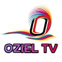 Oziel TV icon