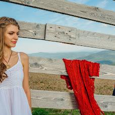 Wedding photographer Elena Yurkina (Smile19). Photo of 16.05.2017