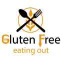 Gluten Free Eating Out Lite icon