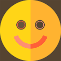 Personal Mood Journal icon