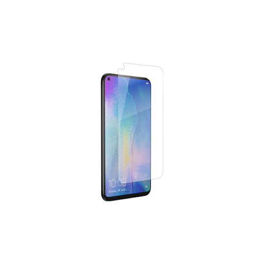 InvisibleShield Ultra Clear Screen Samsung Galaxy Note 10