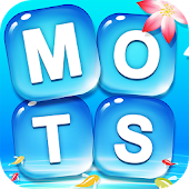 Charme Des Mots Android APK Download Free By WePlay Word Games
