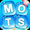 Charme des Mots file APK Free for PC, smart TV Download