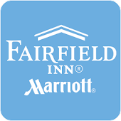 Fairfield Inn Middleboro