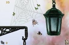 Spider: Secret of Bryce Manorのおすすめ画像1