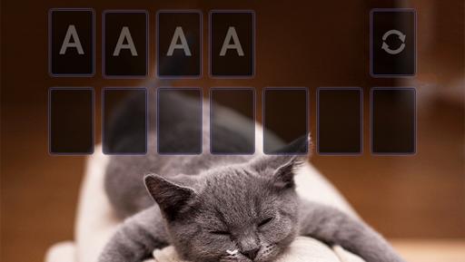 免費下載紙牌APP|Solitaire Cute Cats Theme app開箱文|APP開箱王