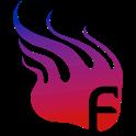 Fastfindme icon