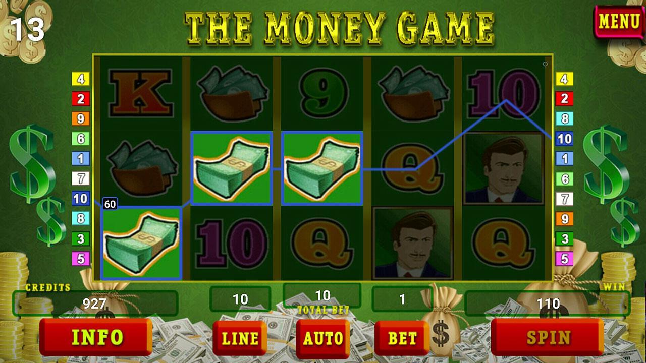 Cash Coin Arsenal Games Monaco Juventus Izle Justin Tv