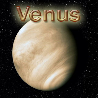 AstroSage Magazine: How Venus Is Related To Your Marriage?