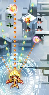 AFC Solar Squad: Space Attack Mod Apk 2.1.3 (Unlimited Money) 5