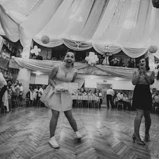 Wedding photographer Bartłomiej Bara (bartlomiejbara). Photo of 24.09.2018