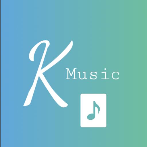KMusic for KWGT
