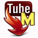 TubeMate Downloader Guide icon