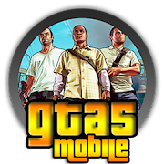 GTA5Mobile