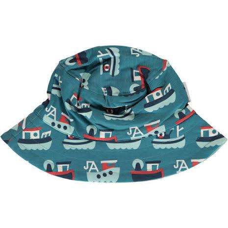 Maxomorra Sun Hat Trawler