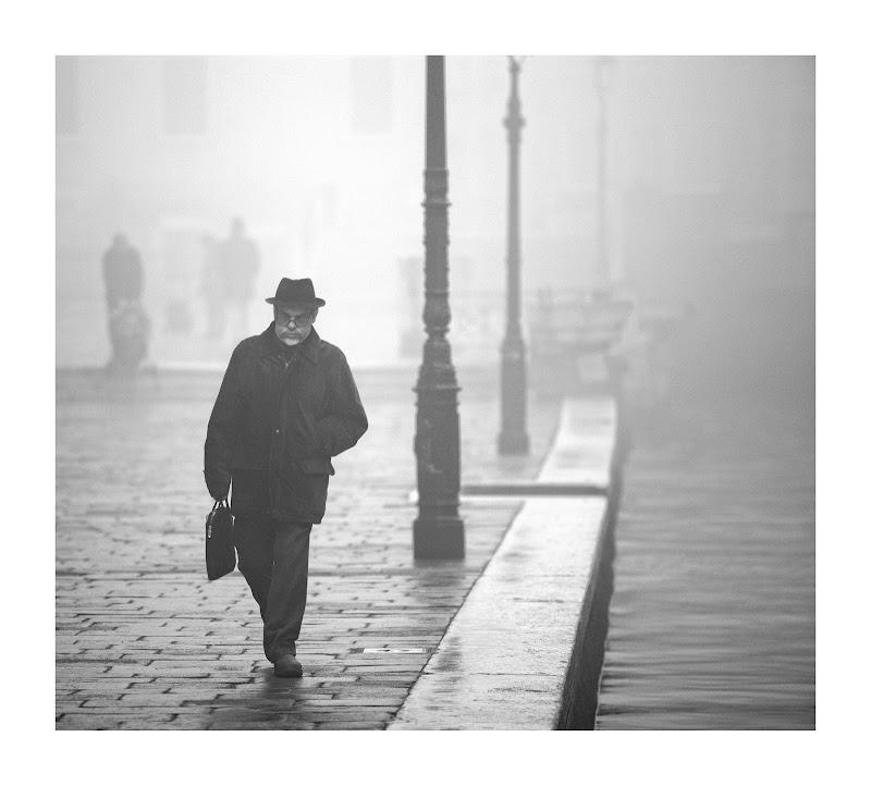 Il commesso viaggiatore di Massimiliano_Montemagno