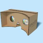 VR Interior icon
