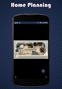 Tải Game 3D Home design