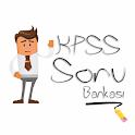 Kpss A Soru Bankası icon