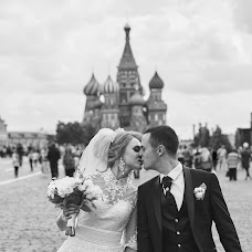 Wedding photographer Aleksandr Gaydashev (azbyka). Photo of 27.07.2016