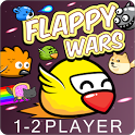 FLAPPY WARS icon