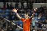 Real Madrid verwelkomt clubicoon terug: San Iker keert terug naar de Koninklijke