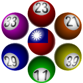 Lotto Number Generator Taiwan