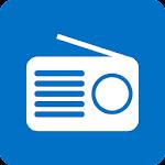 Radio USA FM Icon