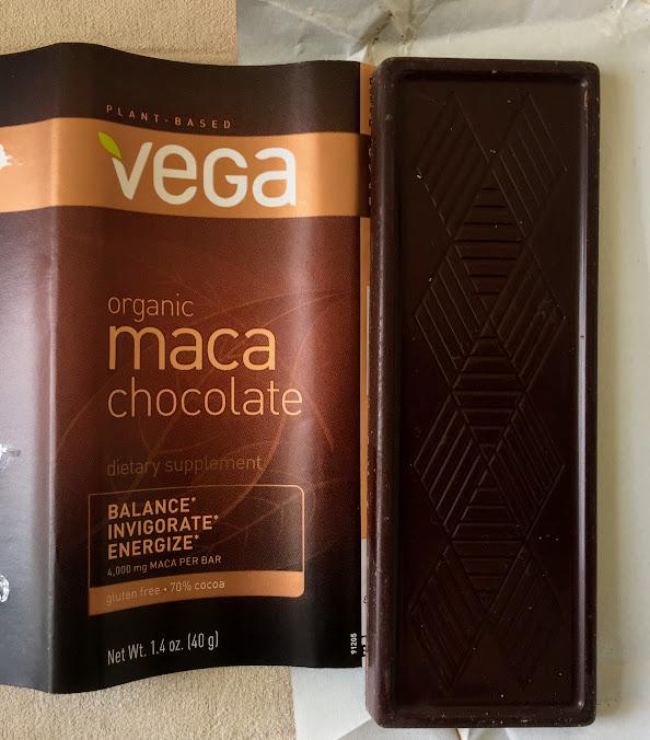 70% vega bar open