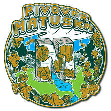 Logo of Matuska California