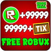 How To Get Free Robux Today - TIPS 2019
