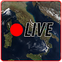 Italy Live Cams icon