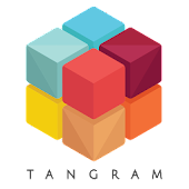 Task Browser: Tangram