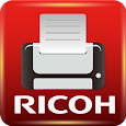 Print Assistant icon