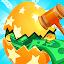 Lucky Eggs icon