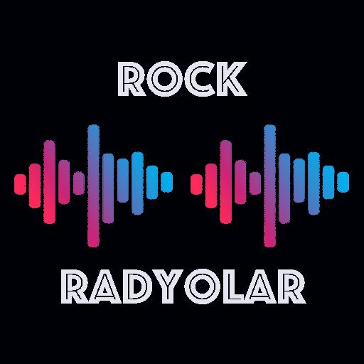 Rock Radyolar