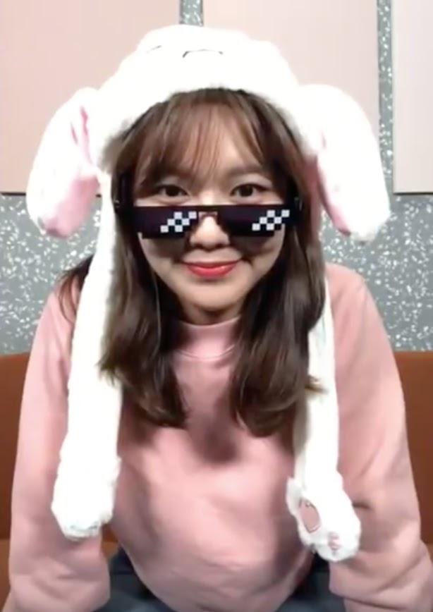 Sooyoung-Seohyun-00