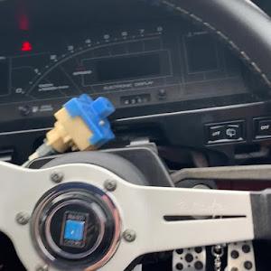 スプリンタートレノ AE86のカスタム事例画像 masさんの2020年03月28日09:28の投稿