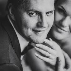 Wedding photographer Yakov Berlin (Berlin). Photo of 24.06.2014