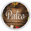 Paleo Diet Plan icon