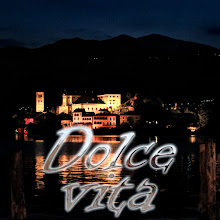 Photo: dolce vita