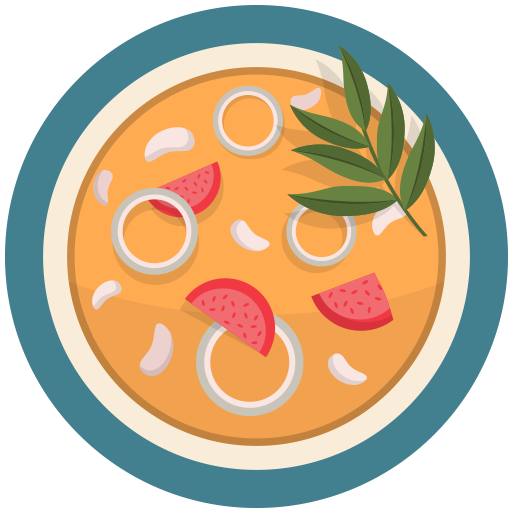 Soup Recipes 遊戲 App LOGO-硬是要APP