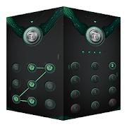 AppLock Live Theme Smart Lock