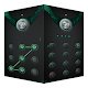 AppLock Live Theme Smart Lock Download on Windows