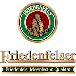 Logo of Friedenfelser Zoiglbier