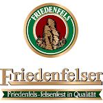 Logo for Friedenfelser