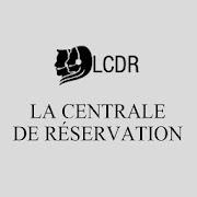 LA CENTRALE DE RÉSERVATION APK