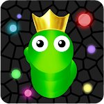 Snaking.io - Slither King 1.0.9