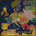 Age of Civilizations II icon